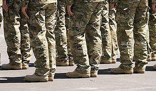 Żołnierze i funkcjonariusze będą mogli korzystniej wykupić mieszkania
