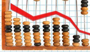 Eksperci KOBE: wskutek działań rządu emerytury będą niższe o ok. 15 proc.
