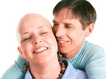 Raka coraz częściej udaje się wyleczyć