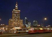 Tajna reprywatyzacja hula w Warszawie