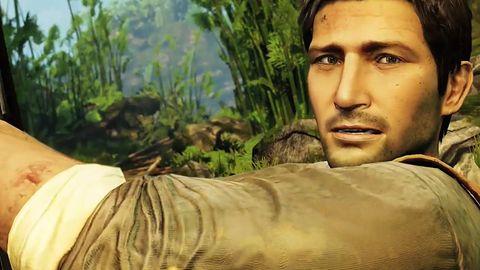 Zagadka Uncharted: Fight for Fortune rozwiązana