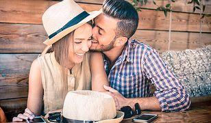 Aplikacje randkowe to coraz popularniejszy sposób na szukanie drugiej połówki.