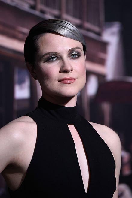 """""""Westworld"""": Evan Rachel Wood w poruszającym oświadczeniu przyznaje, że została zgwałcona"""