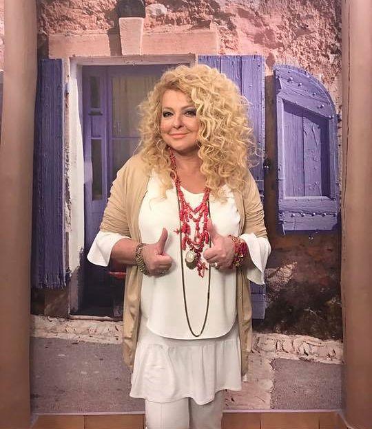 Magda Gessler wróciła z 15. sezonem swojego show. Jak odmieniła Lawendowy Dom w Czeladzi?