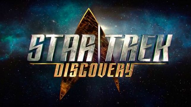 """""""Star Trek: Discovery"""": nowa obsada przypadnie widzom do gustu?"""