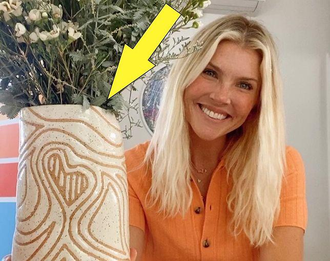 Amanda Kloots straciła męża, Nicka Cordero, w lipcu 2020 roku