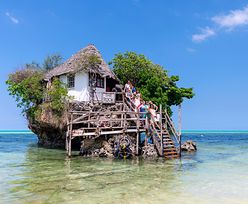 Koniec rajskich wakacji na Zanzibarze? Jest reakcja rządu