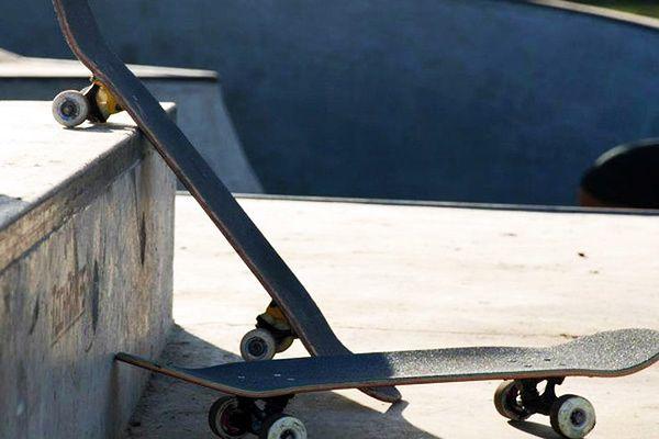 Prezydent Majchrowski obiecał kryty skatepark w Krakowie