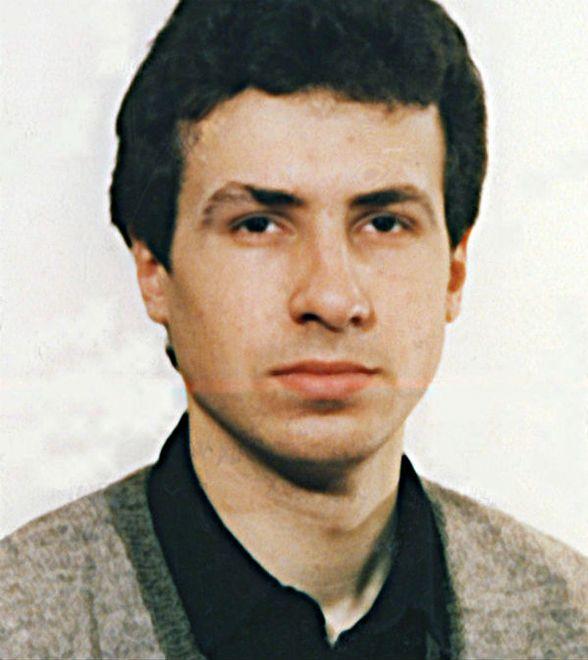 Nowy trop w sprawie śmierci Jarosława Ziętary. Śledczy wiedzą, gdzie był przetrzymywany?