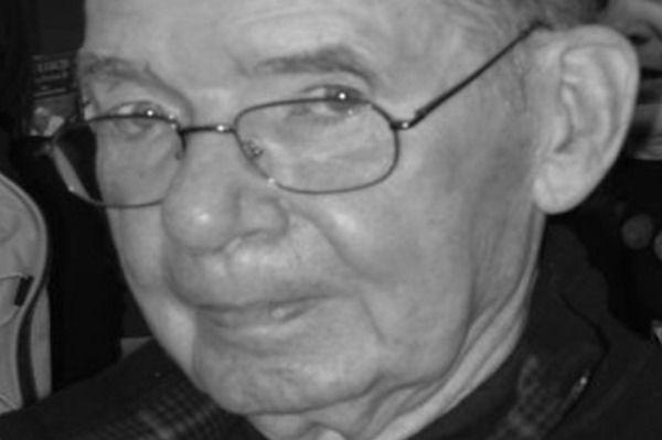 Zmarł ks. Mieczysław Maliński - pisarz, publicysta i przyjaciel Jana Pawła II