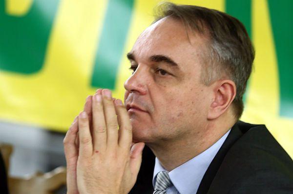 Waldemar Pawlak czy Janusz Piechociński? Wybory przywódcy w PSL