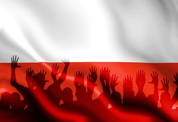 Ilu jest Polaków? GUS już policzył