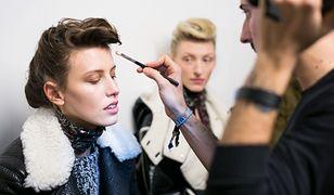 Jak zostać makijażystą? To dziś jeden z najbardziej pożądanych zawodów