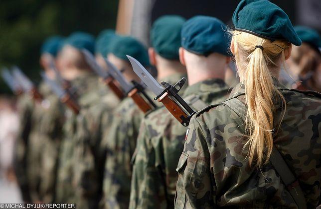 Śmierć w Wojskowej Akademii Technicznej. Co się dzieje na uczelni