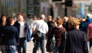 CBOS: niemal połowa Polaków źle ocenia sytuację w kraju