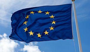 Tylko jedna czwarta Czechów jest zadowolona z członkostwa w UE