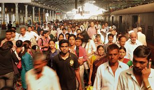 Indie mają problemy z przestarzałą i źle zorganizowaną infrastrukturą