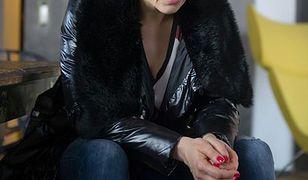 """""""Na Wspólnej"""", odcinki 2314-23016 26-28.07.2016: dramat Ilony i Maksa trwa! Czy ich synek żyje?"""