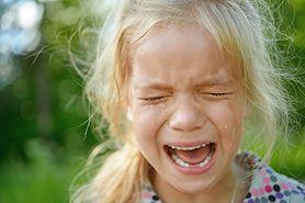 Jak rozpoznać objawy ADHD u dziecka?