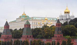 Rosja. Polski korespondent stracił akredytację