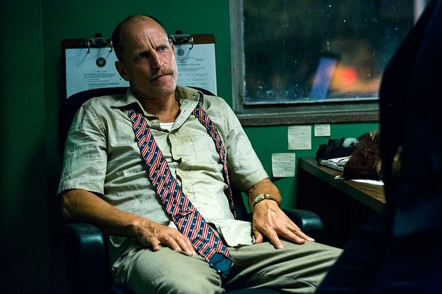 """""""Wilson"""": Woody Harrelson dowiaduje się, że ma córkę"""