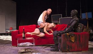 Promocja dla studentów i nie tylko: zniżki na spektakle w Teatrze IMKA!