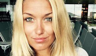 Magdalena Kralka wciąż poszukiwana. Sąd zdecyduje o wniosku ws. listu żelaznego