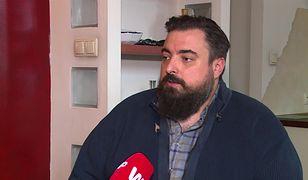 Sekielski stoi za przełomem w sprawie zabójstwa Jaroszewiczów. Ziobro o tym zapomniał