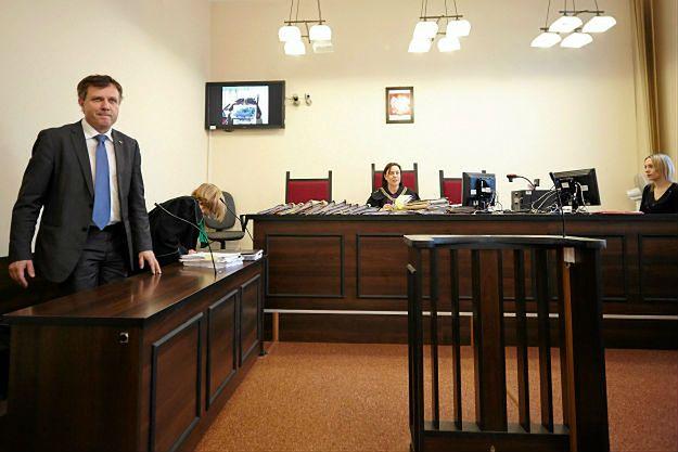 7 października wyrok ws. prezydenta Sopotu Jacka Karnowskiego w procesie o korupcję