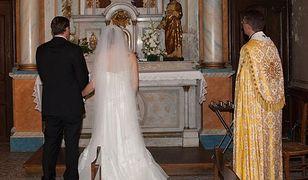 """Unieważnienie ślubu, czyli jak uzyskać """"rozwód kościelny"""""""