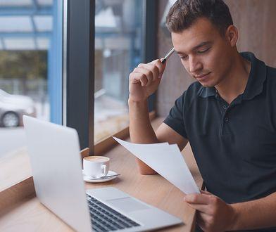 Prowadzenie działalności w domu. Czy prowadzenie firmy w domu się opłaca?