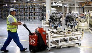 Jak uleczyć chory polski rynek pracy? Każda partia ma odpowiedź