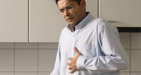 Masz chore serce? To nie jedyny Twój problem