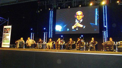 PGA: Debata o polskim rynku gier