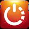 Windows Shutdown Assistant icon