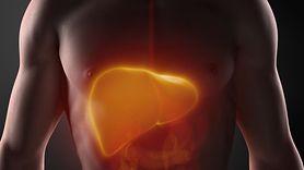Naturalny detoks wątroby. Oto 6 kroków (WIDEO)