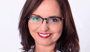 Dorota Bonk-Hammermeister należy do Rady Osiedla Wilda w Poznaniu
