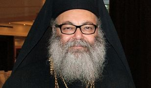 Patriarcha antiocheński Jan X rozpoczyna wizytę w Polsce