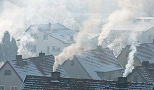 Wrześniowy rekord zimna pobity na Węgrzech. Tak chłodno powinno być tu dopiero w połowie listopada