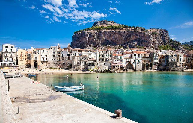 Morze Śródziemne - porty i największe atrakcje w ich sąsiedztwie