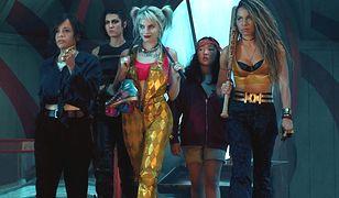 Margot Robbie wspiera scenarzystki filmów akcji. Ruszył specjalny program dla kobiet