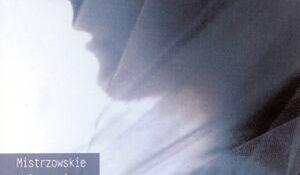 83-7311-981-7_75784_F.jpg