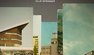 Filip Springer: Wciąż mamy nieprzerobioną dyskusję o własności