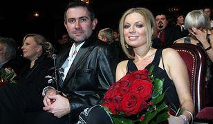 Anna Maria Jopek i Marcin Kydryński przechodzą kolejny kryzys