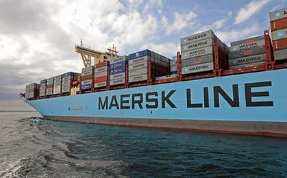 GUS: nadwyżka w handlu zagranicznym wyniosła 706,4 mln euro
