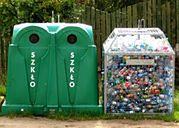 Nie płać za śmieci, wójt zajmie ci pensję