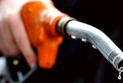 Branża paliwowa: solidarna odpowiedzialność w VAT mogłaby rozwiązać problem szarej strefy
