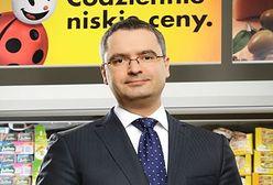 Szef Biedronki: analizujemy uruchomienie sklepu internetowego