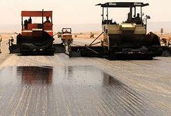 Decyzja środowiskowa dot. budowy części Via Baltica w Podlaskiem