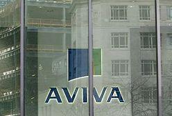 Specyficzni doradcy, nowy fundusz i koniec stagnacji w życiówce. Aviva ogłasza wyniki